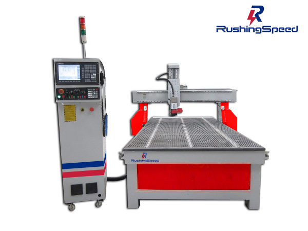 CNC WoodWorking Router Machine RSN-3000N