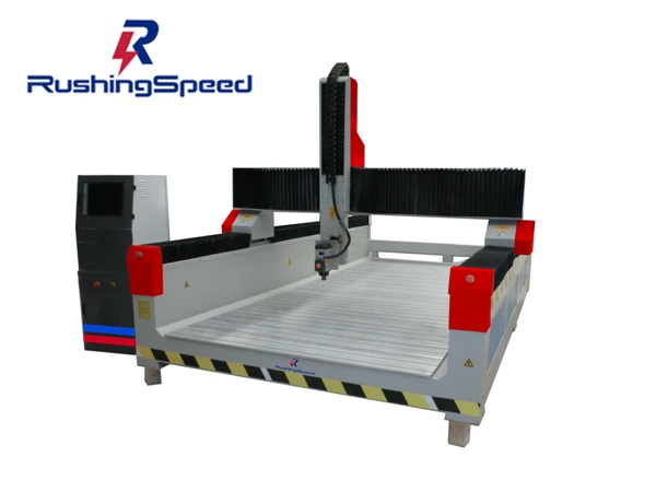 CNC WoodWorking Router Machine RSN-3000F